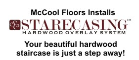 Columbus Ohio Hardwood Flooring